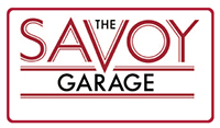 The Savoy Garage